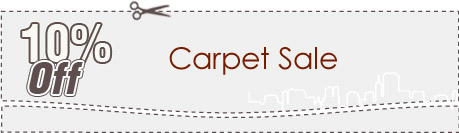 Cleaning Coupons | 10% off carpet sale | Carpet Cleaning Manhattan